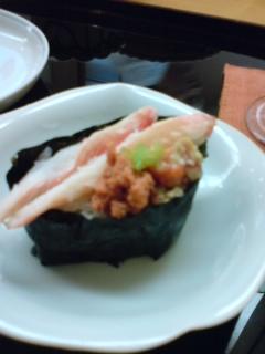 金沢 寿司 2
